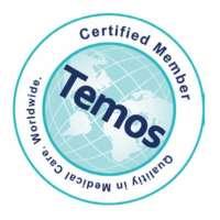 TEMOS - QUALITY INTERNATIONAL PATIENT CARE