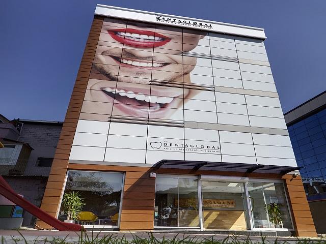 Dental Global