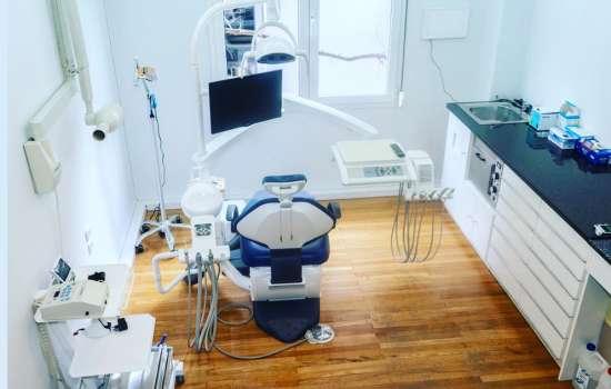 Kremmydas Dental Project