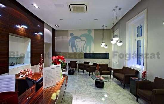 BioDent Esthetic Dentistry