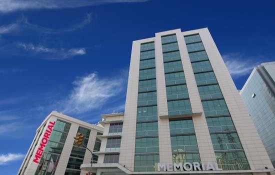 Memorial Hospital Group