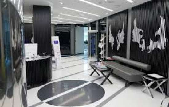 AESTHETİC MANAGER CLINIC