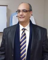 Ομπαϊντου Αλλάμ-Πέτρος