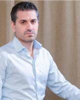 Αδάμ Αθανάσιος