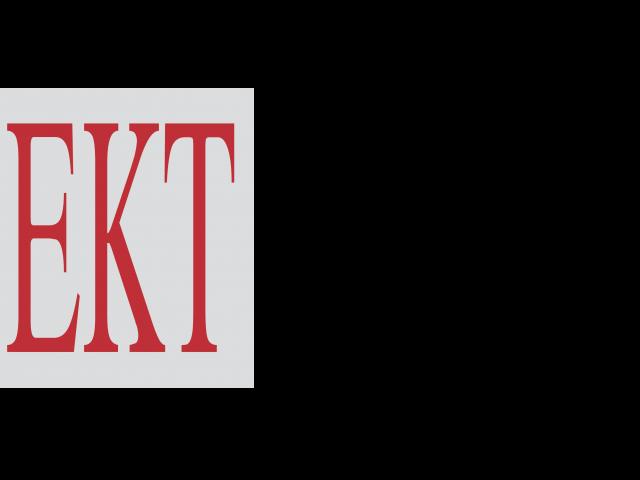 EKT Ethniko Kentro Tekmiriosis Booking Clinic Interview