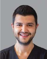 IŞIK İbrahim