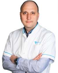 Bucsa Adrian