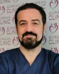 Özel Murat