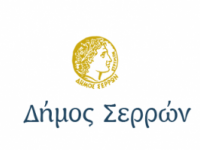 GREECE BOOKING CLINIC REMOTE MEDICAL GUIDANCE BY DOCTORS OF THE WORLD AND BOOKINGCLINIC ΙΑΤΡΙΚΉ ΚΑΘΟΔΉΓΗΣΗ ΚΟΡΩΝΟΙΟΣ COVID-19 DIMOS SERRWN ΣΕΡΡΕΣ ΔΗΜΩΣ ΣΕΡΡΩΝ
