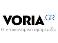 VORIA GREECE BOOKING CLINIC REMOTE MEDICAL GUIDANCE BY DOCTORS OF THE WORLD AND BOOKINGCLINIC ΙΑΤΡΙΚΉ ΚΑΘΟΔΉΓΗΣΗ ΚΟΡΩΝΟΙΟΣ COVID-19