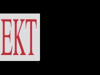 EKT Ethniko Kentro Tekmiriwsis BookingClinic
