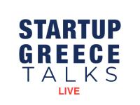 Startup Greece Talks: BookingClinic
