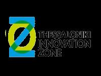Alexander Innovation Zone